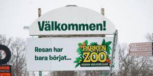 parkenzoo